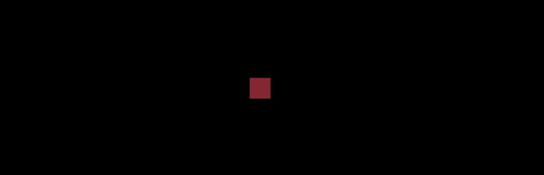 Atom6_logo